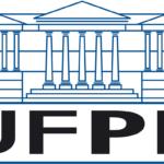 Mestrado UFPR
