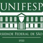 Mestrado Unifesp